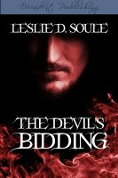 Cover for 'The Devil's Bidding'