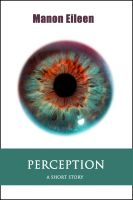 Cover for 'Perception'