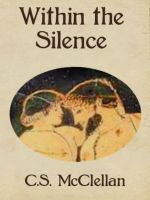 Cover for 'Within the Silence'
