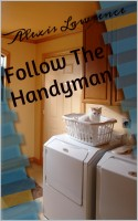 Follow The Handyman