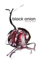 Cover for 'black onion'