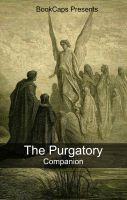Cover for 'The Purgatory Companion (Includes Study Guide, Historical Context, and Character Index)'