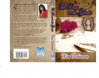 Cover for 'The Roux In The Gumbo'
