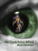 Cover for 'The Cards From Within'