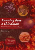 Cover for 'Running Over a Chinaman'
