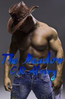 Cover for 'The Meadow (Gay Werewolf Billionaire Cowboy Multiple Partner)'