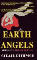 Cover for 'Earth Angels'