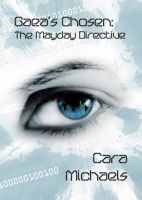 Cover for 'Gaea's Chosen: The Mayday Directive'