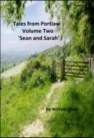 Cover for 'Tales from Portlaw - Volume Two'