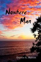 Cover for 'Nowhere Man'