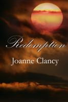 Cover for 'Redemption (Book 3 of The Secrets and Lies Trilogy)'
