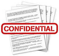 Cover for 'Self-Publishing & Book Promotion Confidential (FullTimeAuthor.com presents)'