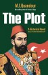 The Plot by M. I. Quandour