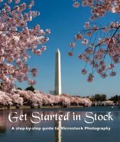 Cover for 'Getting Started in Stock'