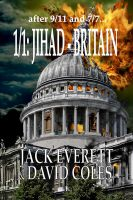 Cover for '1/1: Jihad-Britain'