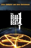 Cover for 'The Dead Beat, Volume 1'