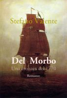 Cover for 'Del Morbo - Una cronaca del 1770'