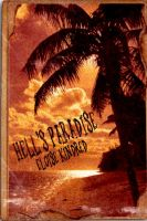 Cover for 'Hell's Paradise'