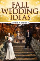 Cover for 'Fall Wedding Ideas'
