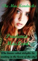 Prudence MacLeod - The MacKendricks