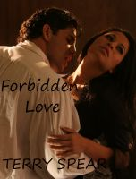 Cover for 'Forbidden Love'