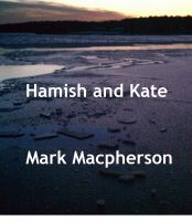 Cover for 'Hamish and Kate'