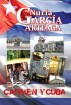 Carmen & Cuba by Nuria Garcia Arteaga
