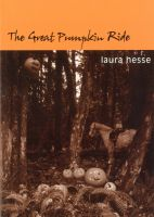 Cover for 'The Great Pumpkin Ride'