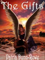 Cover for 'The Gifts (Vol 1- The Gifts: Trilogy)'