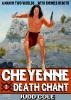 Death Chant (A Cheyenne Western #2) by Judd Cole