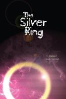 Cover for 'The Silver Ring'