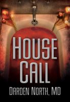 Cover for 'House Call'