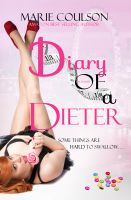 Marie Coulson - Diary Of A Dieter