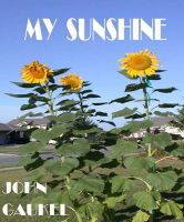 Cover for 'My Sunshine'