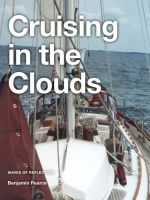 Cover for 'Cruising in the Clouds'