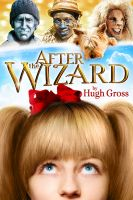 Cover for 'After the Wizard'