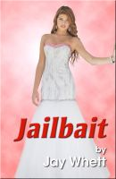 Cover for 'Jailbait'