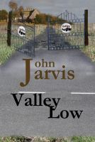 Cover for 'Valley Low'
