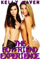 Cover for 'The Boyfriend Experience'