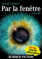 Cover for 'Par la fenêtre'