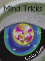 Cover for 'Mind Tricks'