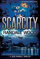 Cover for 'Scarcity'