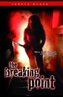 Cover for 'The Breaking Point'