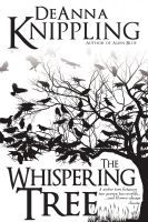 Cover for 'The Whispering Tree'