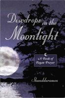 Cover for 'Dewdrops In The Moonlight'