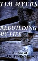 Rebuilding My Life cover