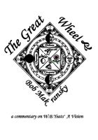 Cover for 'The Great Wheel'