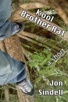 Cover for 'Kool Brother Rat'