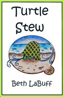 Cover for 'Turtle Stew'