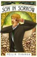Cover for 'Son in Sorrow (An Intimate History of the Greater Kingdom Book Two)'